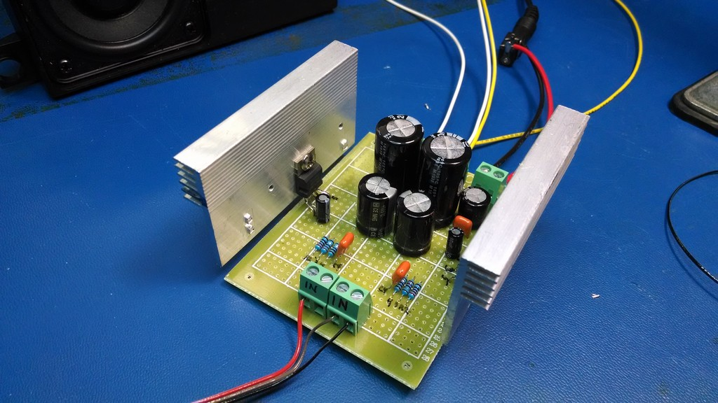 Audio_Amplifier_TDA2003_20W_03