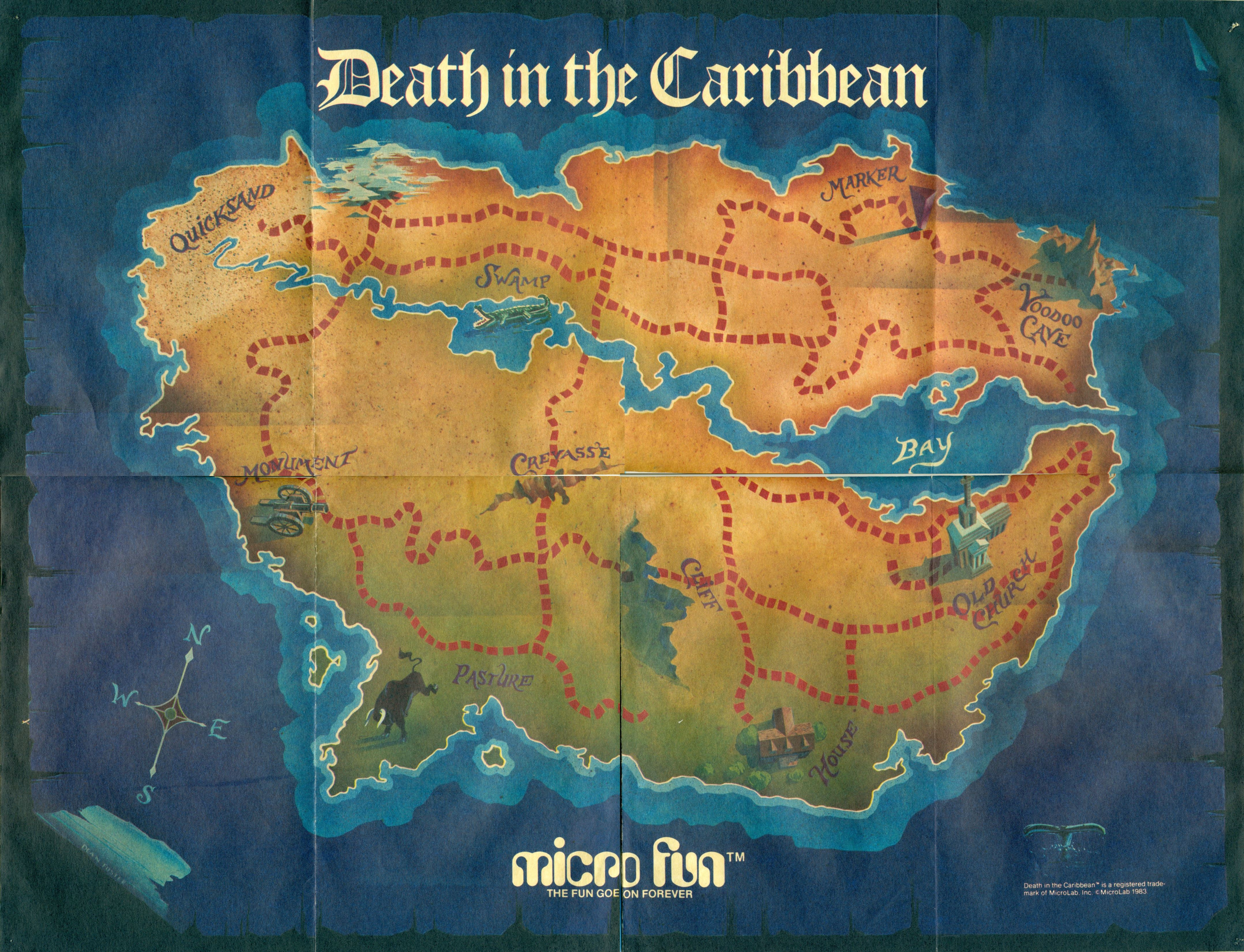 DeathInTheCaribbeanMap_4300x3300