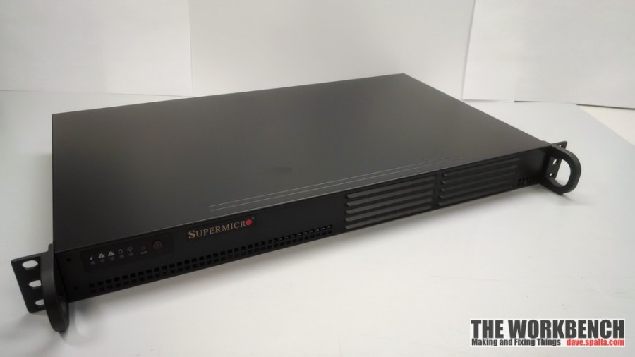 Supermicro_SYS5015A_01