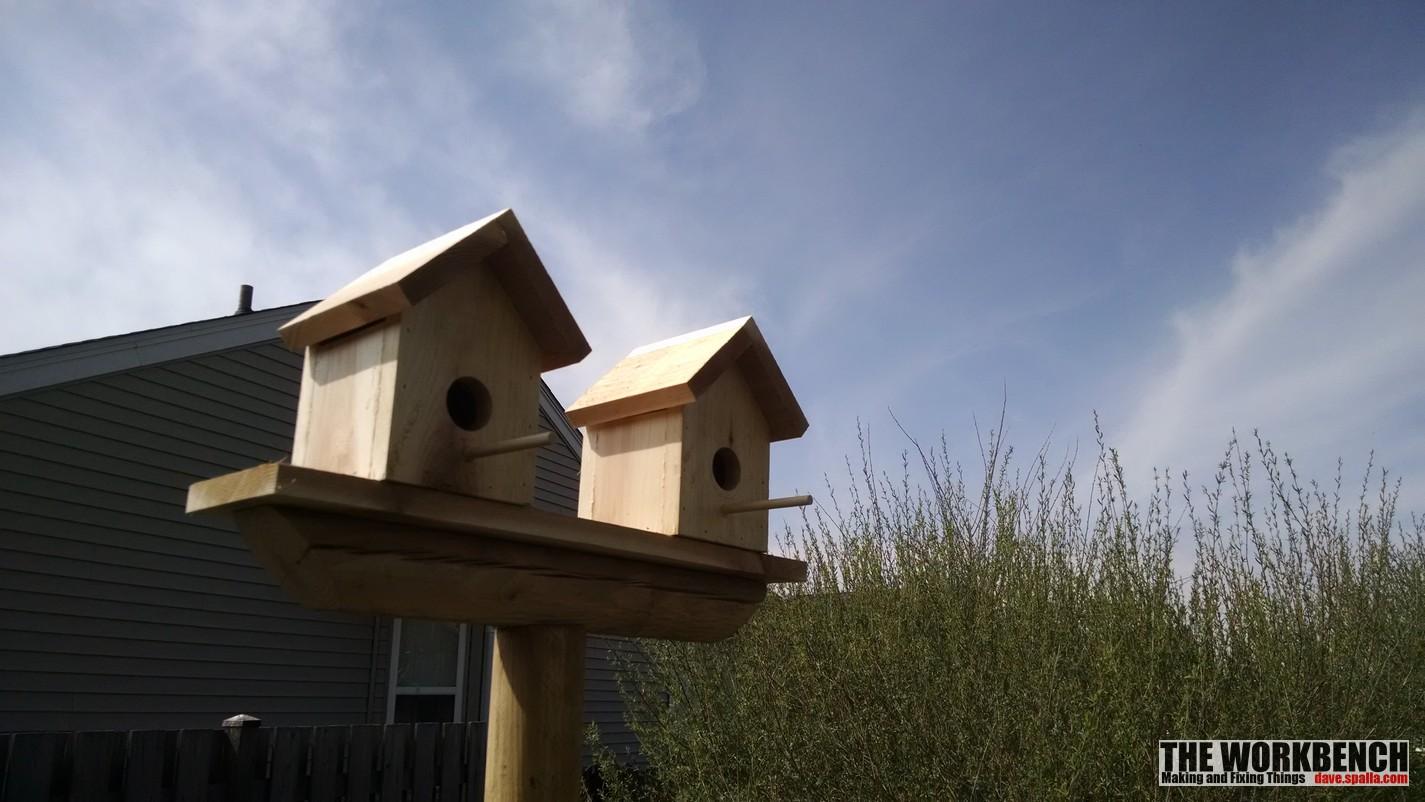 Cedar_Birdhouse_13